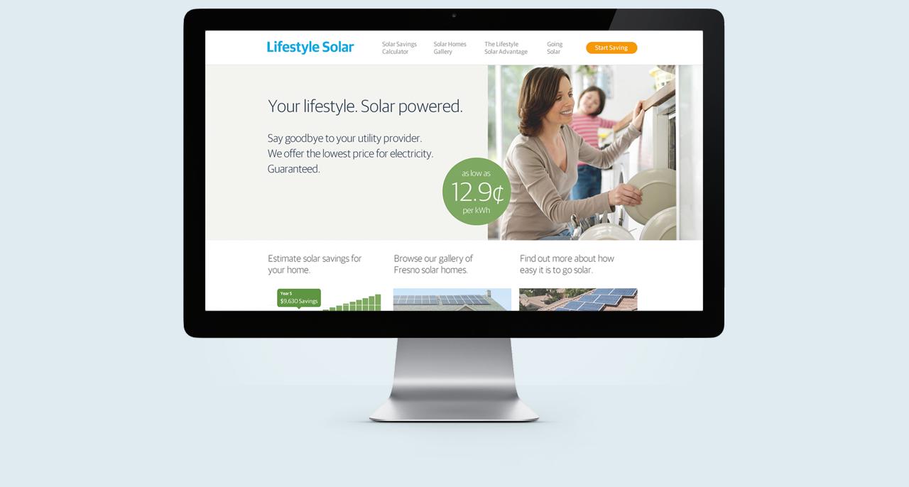 ls_web_homepage_1280x686