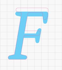 frd_id_wordmarkprocessoverlay_256x288