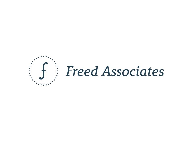 frd_id_logofinal_768x576
